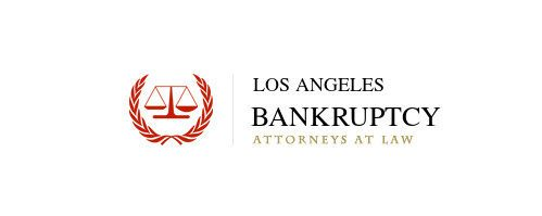 Los Angeles Bankruptcy . NET