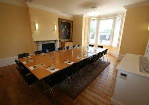 341a meeting of creditors