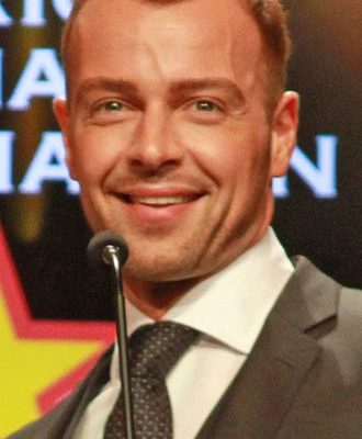 Joey Lawrence bankruptcy