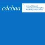 cdcbaa logo