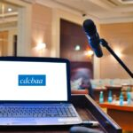 cdcbaa president's message fall 2021